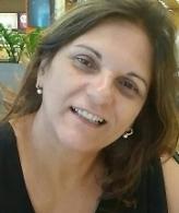 Rita de C. C. Fernandes dos Santos