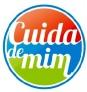 PROJETO CUIDA DE MIM - ENFRENTAMENTO AO BULLYING e DROGAS