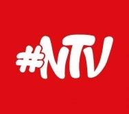 ENTREGA DOS KITS NTV NA ESCOLA  ANTÔNIO VIEIRA DE REZENDE - CENTRAL CARAPINA/SERRA