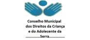 Conselho Municipal dos diretores da criança e do adolecente da Serra