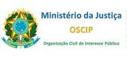 OSCIP - ORGANIZAÇÃO DA SOCIEDADE CIVIL DE INTERESSE PÚBLICO