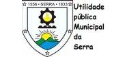 UTILIDADE PÚBLICA MUNICIPAL DA SERRA - ES
